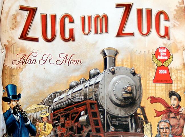 Zug Um Zug Anleitung