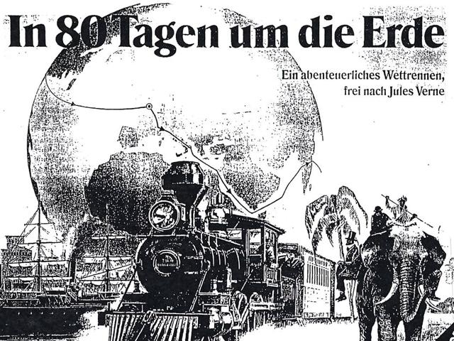 in 80 tagen um die welt online spielen deutsch