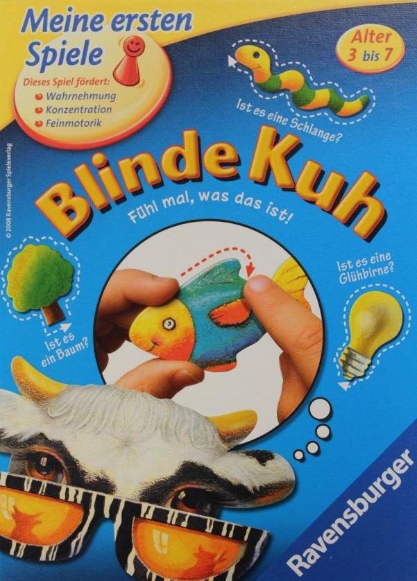 Www.Blinde Kuh Spiele.De