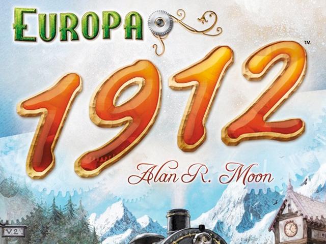 zug um zug europa 1912 spiel anleitung und bewertung auf alle brettspiele bei. Black Bedroom Furniture Sets. Home Design Ideas
