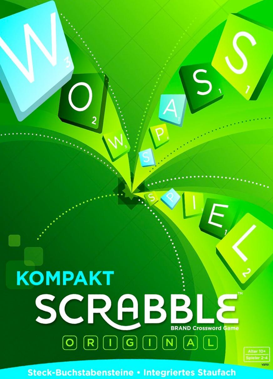 spiele scrabble