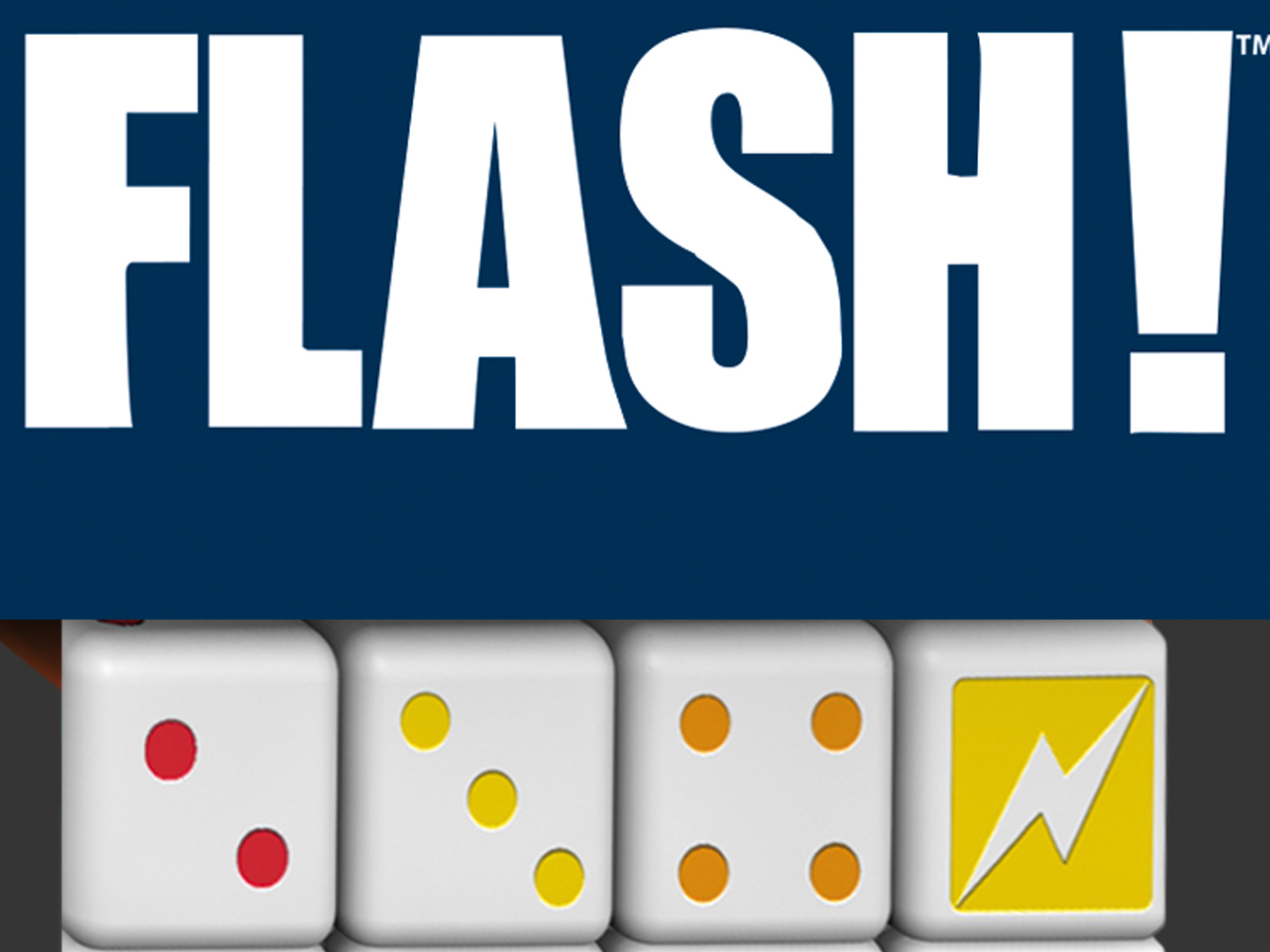flash onlinespiele