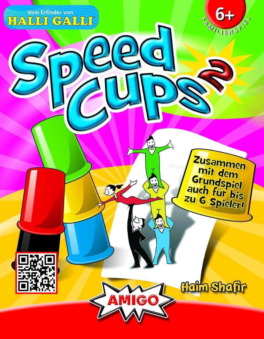 speed dating 2 spielen