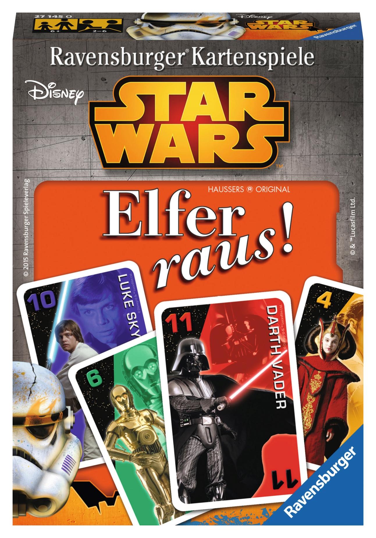 www star wars spiele de