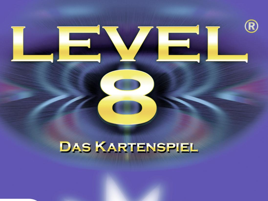 Level 8 master spiel anleitung und bewertung auf alle for Level master
