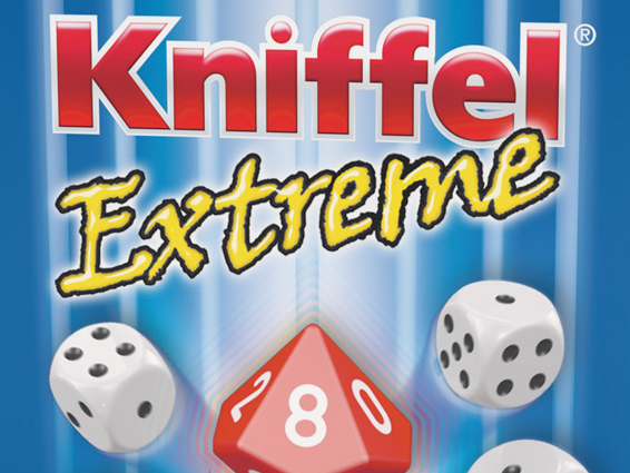 Kniffeln Spielen