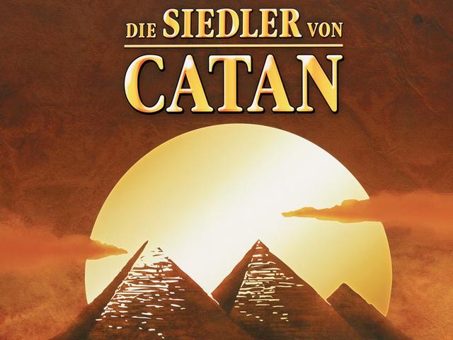 Die Siedler Von Catan Anleitung