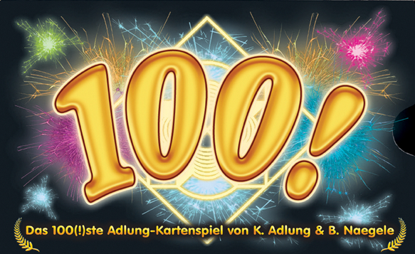 100 spiele de