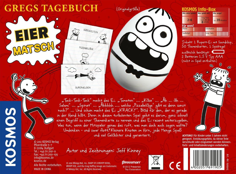 Großartig Tagebuch Eines Wimpy Kind Malvorlagen Greg Bilder ...