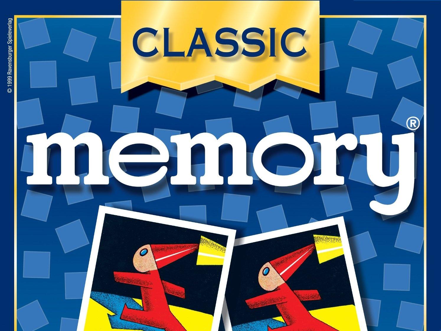 memory spiel anleitung und bewertung auf alle brettspiele bei. Black Bedroom Furniture Sets. Home Design Ideas