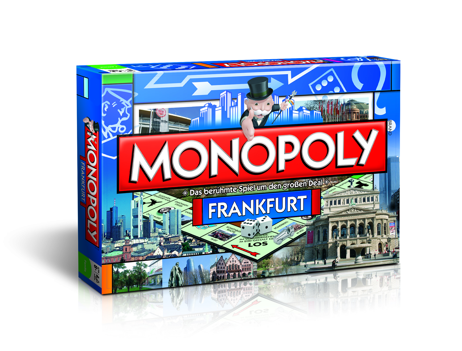 Single deck blackjack online free