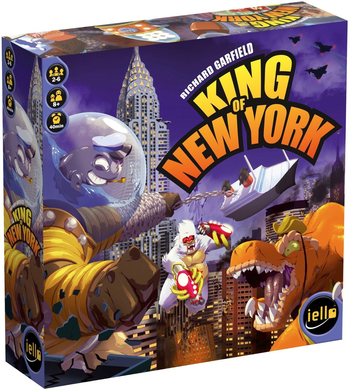 Spielen bei king com