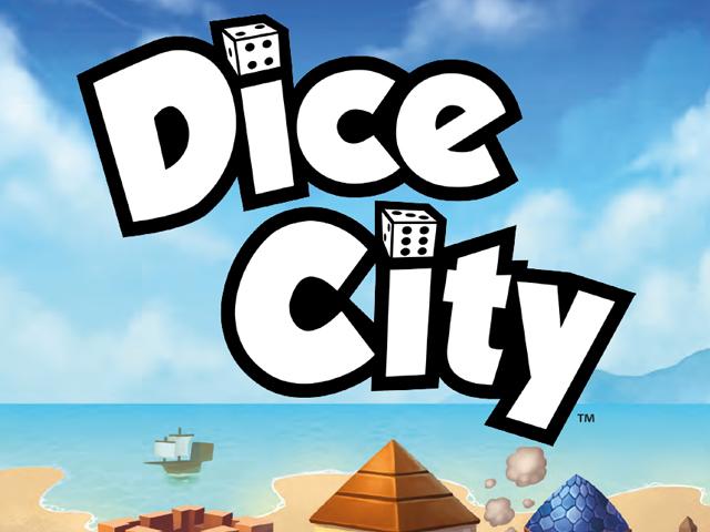 super dice spielen