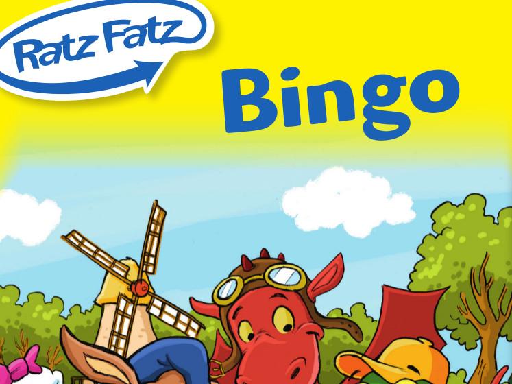 ratz fatz bingo spiel anleitung und bewertung auf alle