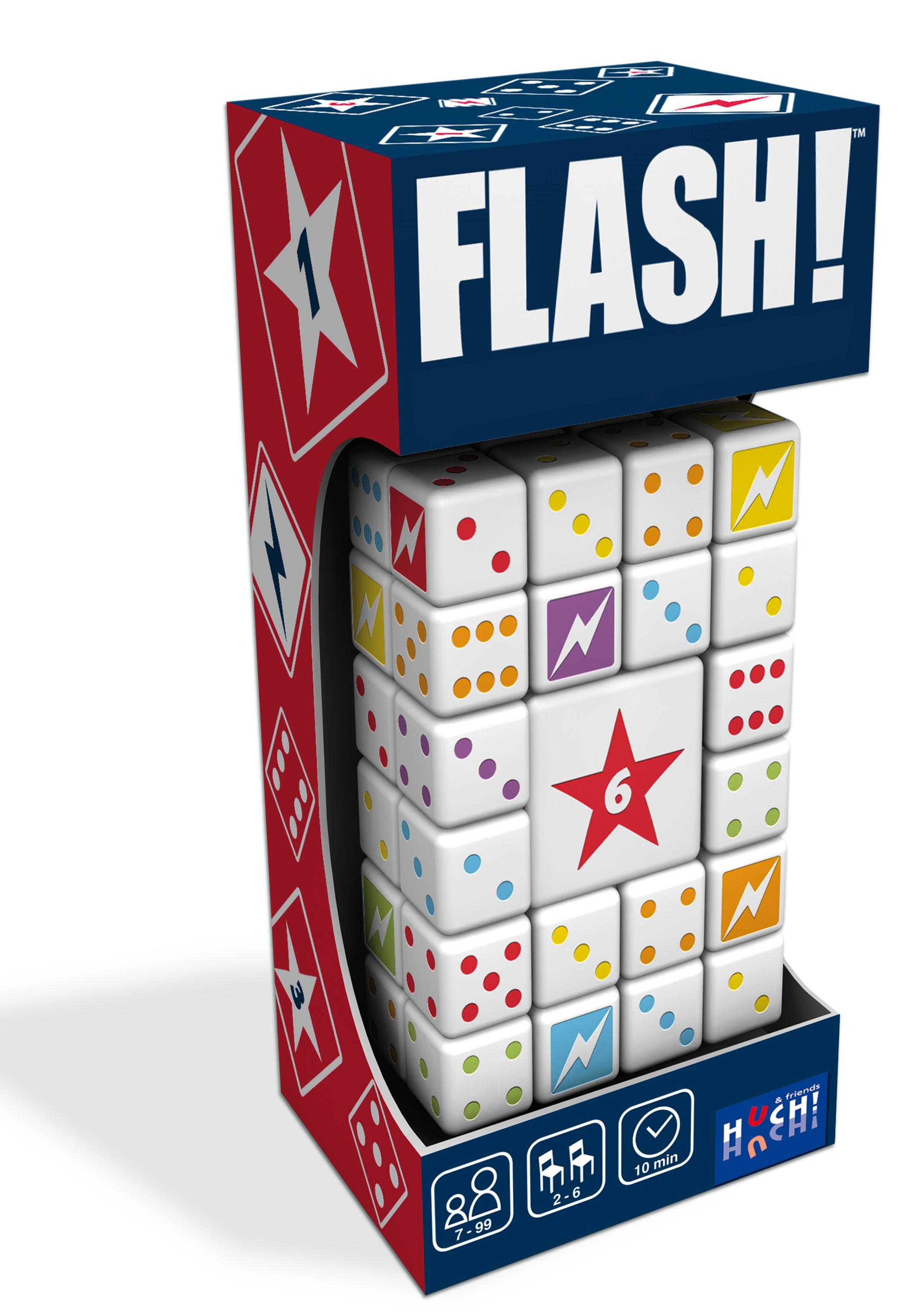 Flash Spiele Download