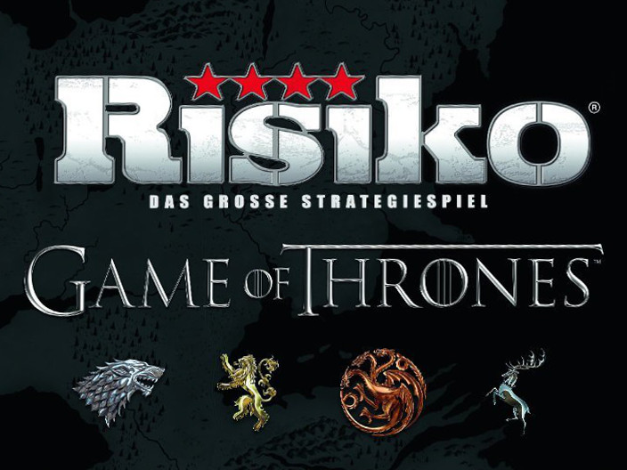 Game Of Thrones Bewertung