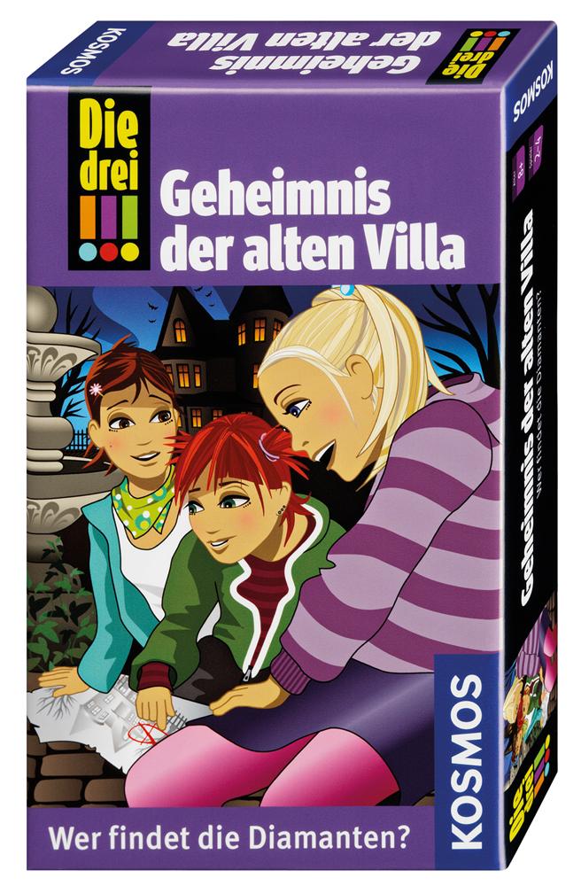Drei Gewinnt Spiele Kostenlos Deutsch