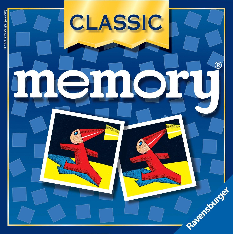 Memory Spiel