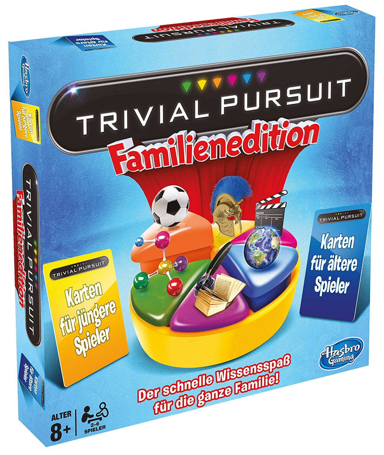 Trivial Pursuit Download Deutsch Kostenlos
