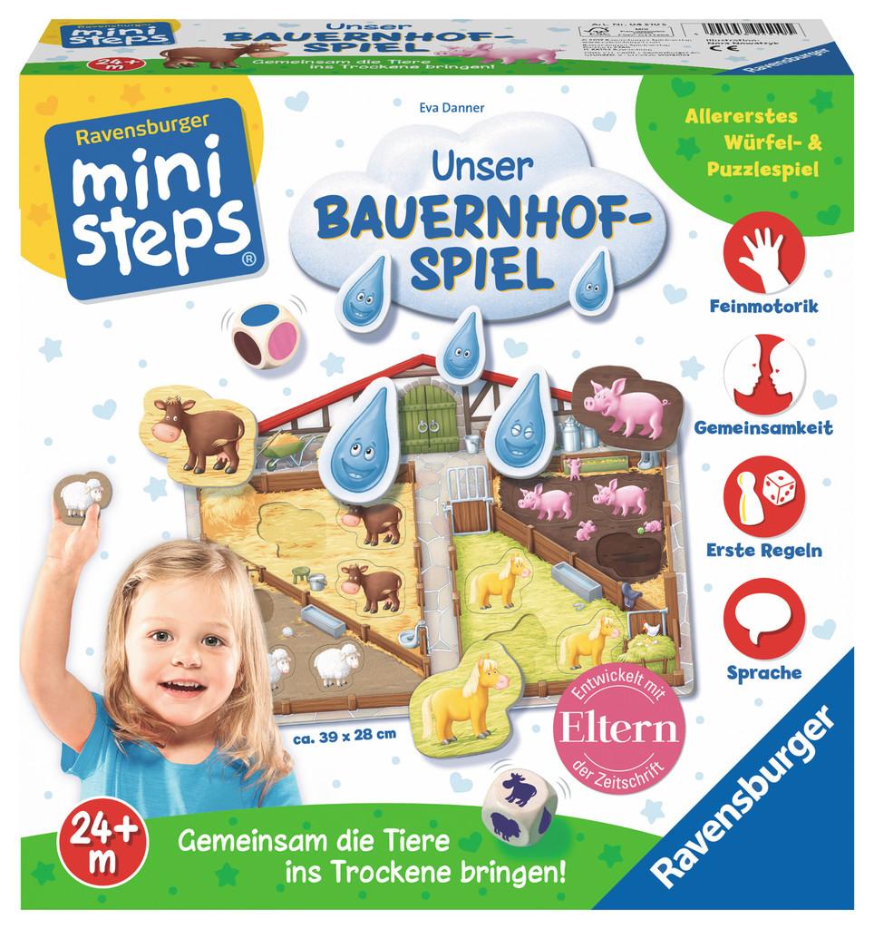 Bauernhof Spiele Kostenlos Deutsch