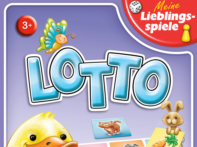 lotto spielen anleitung