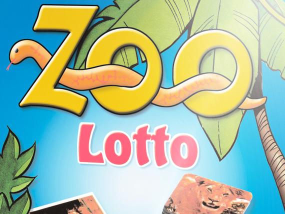 rtl super lotto jackpot