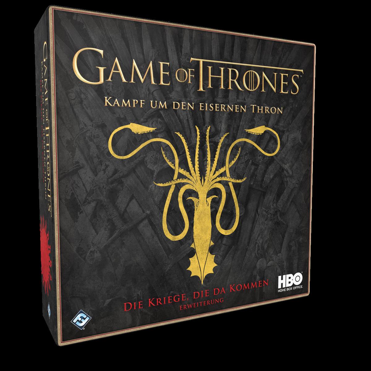 game of thrones kampf um den eisernen thron