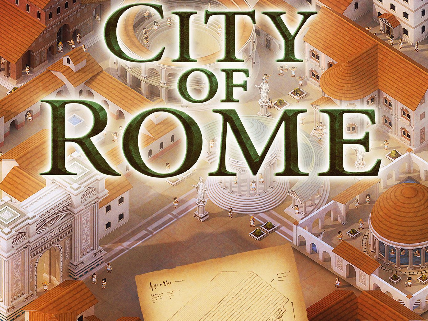 Romee Spielregeln