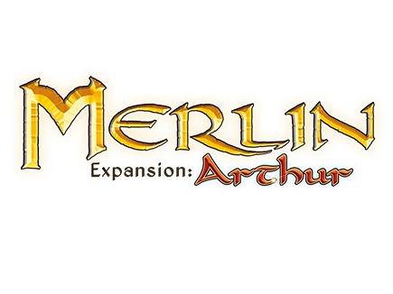 Merlin Aktionen