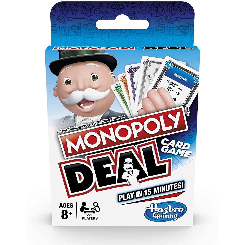 Monopoly Wieviel Geld Ist Im Spiel
